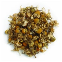 Frontier Organic Whole Chamomile Flowers