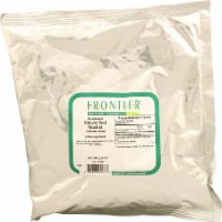 Frontier Chicory Root Granules