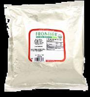Frontier Organic Cut & Sifted Alfalfa Leaf - 16 oz
