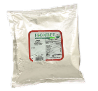 Frontier Organic Ground Paprika