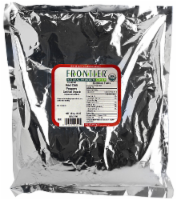 Frontier Organic Crushed Red Chili Peppers