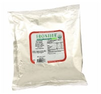 Frontier Organic Cut & Sifted OA