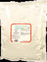 Frontier  Powdered Psyllium Husk