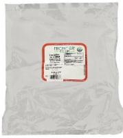Frontier Organic Loose Leaf Tea