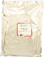 Frontier Organic White Peony Tea