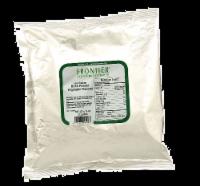 Frontier Low Sodium Broth Powder Vegetable Broth Powder - 16 oz