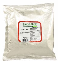 Frontier  Natural Products Baking Powder