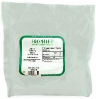 Frnpr Alum Granules