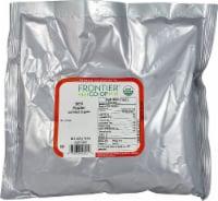 Frontier Organic Beet Powder