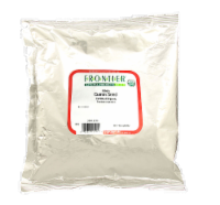 Frontier Organic Whole Cumin Seed - 16 oz