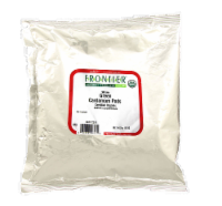 Frontier Organic Whole Green Cardamom Pods - 16 oz