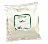 Frontier White Beeswax Beads - 16 oz