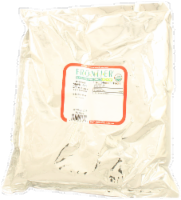 Frontier Organic Stevia Herb Powder