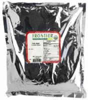 Frontier Organic Cane Sugar
