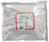 Frontier Bacuns Vegetarian Bites - 16 oz