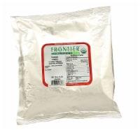 Frontier Organic Tomato Flakes