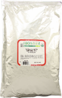 Frontier Organic Earl Grey Tea
