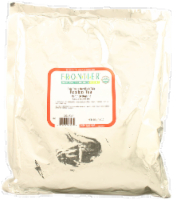 Frontier Organic Rooibos Tea