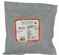 Frontier Organic Potato Starch