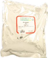 Frontier Organic Dragonwell Tea
