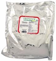 Frontier Organic Pickling Spice - 16 oz