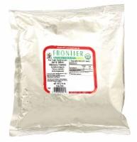 Frontier Organic Hibiscus Tea