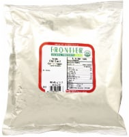 Frontier Whole Chia Seeds