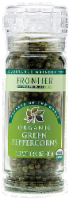 Frontier Green Peppercorns
