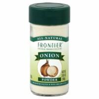 Frontier Onion Powder