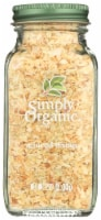 Simply Organic Minced Onion