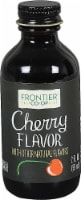 Frontier Cherry Flavor