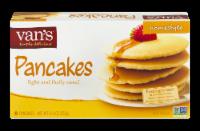 Van's Homestyle Pancakes - 8 ct