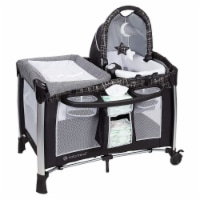 Baby Trend GoLite ELX Unisex Portable Deluxe Infant Play Nursery Center, Phoenix - 1 Piece