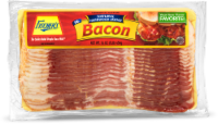 Fischer's Hickory Smoked Bacon