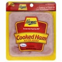 Fischer's Cooked Ham