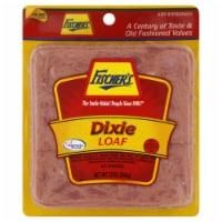 Fischer's Dixie Loaf - 12 oz
