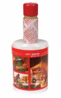 Nifty Nifty Wrapper 5 in. W x 1000 ft. L Stretch Film - Case Of: 1; - Count of: 1