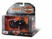 Maisto Harley Davidson Series 35 Toy