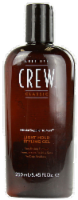 American Crew Classic Light Hold Gel
