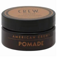 American Crew Medium Hold Pomade