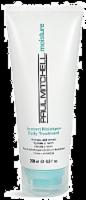 Paul Mitchell Instant Moisture Daily Treatment - 6.8 Fl Oz