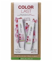 Biolage Color Last Shampoo Conditioner Set 2 Count