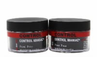 Sexy Hair Maniac Styling Wax 2 Count