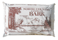 North Country Landscape Bark