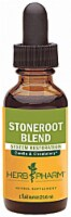 Herb Pharm  Stoneroot Blend System Restoration