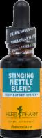 Herb Pharm Nettle Blend