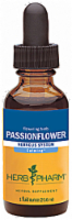 Herb Pharm Passionflower