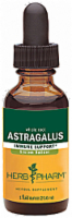 Herb Pharm Astragalus Herbal Supplement