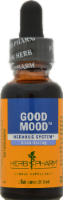 Herb Pharm Good Mood Tonic