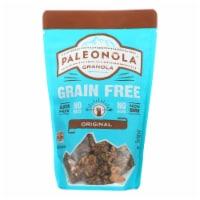 Paleonola Paleo Granola - Original - Case of 6 - 10 oz.